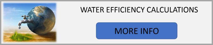 WATER CALCS
