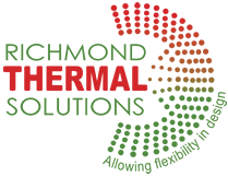 Richmond Thermal Solutions